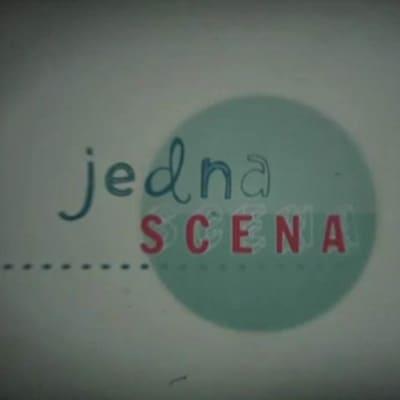 Jedna scena