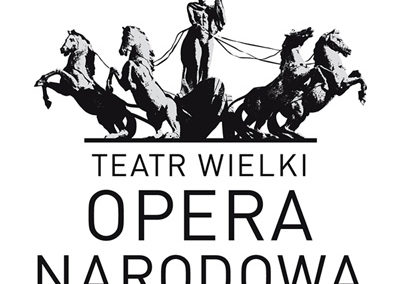 The Teatr Wielki Polish National Opera
